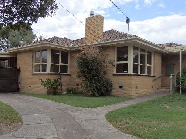 6 Churcher Court, VIC 3149