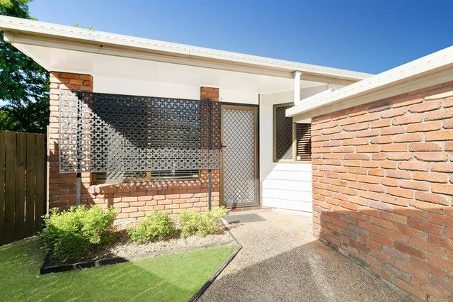 7/50 Junction Road, QLD 4170