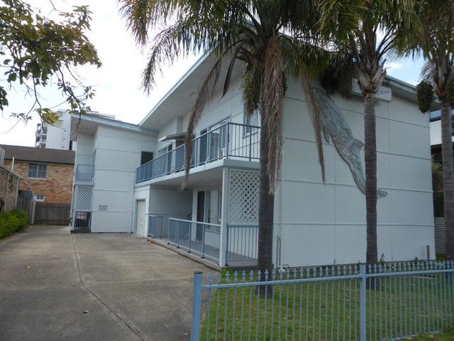Unit 4/24 West Street, Forster NSW 2428