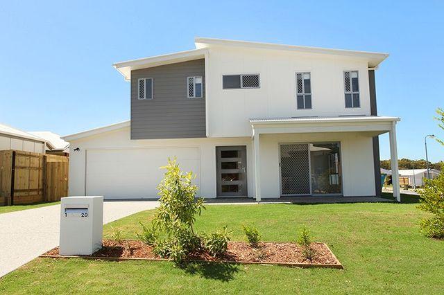 1/20 Kamala Close, Peregian Springs QLD 4573