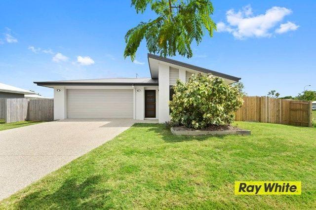 15 Olivia Street, QLD 4802