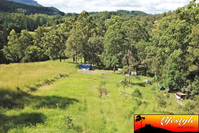 1/65 Old Tweed Road, Wadeville NSW 2474