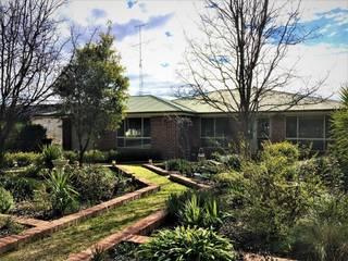 33 Grevillia Street Leeton NSW 2705