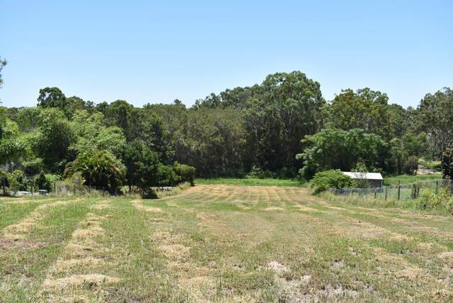 48 Highview Drive, Craignish QLD 4655
