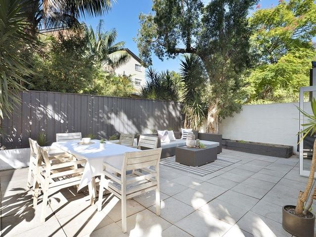 17a Burfitt Street, NSW 2040