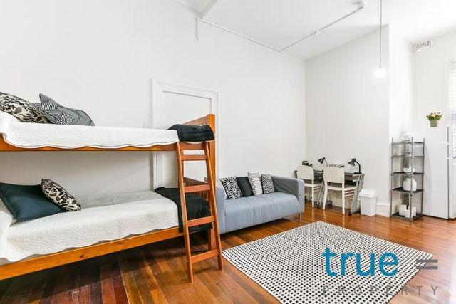 4A/22 Cavendish Street, NSW 2042