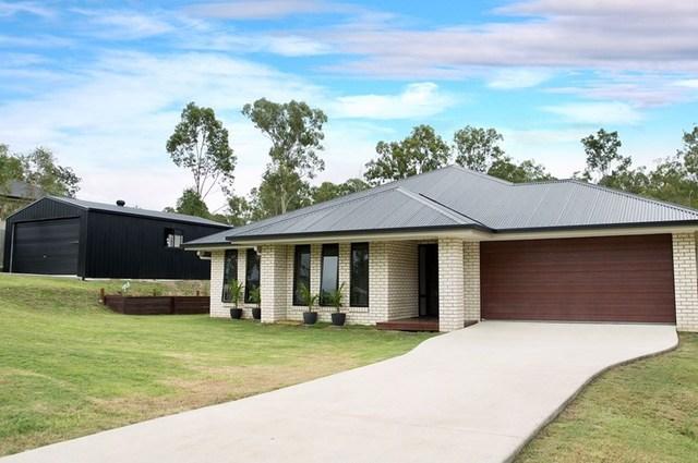18-24 Anna Bertha Court, Mundoolun QLD 4285
