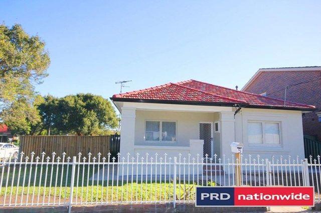 5 Ercildoune Avenue, NSW 2217