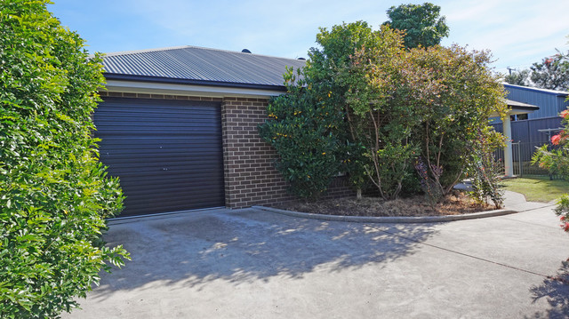 2B Lavinia Close, Tenambit NSW 2323