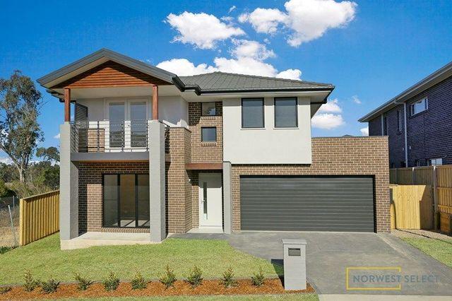 12 Brianna Street, NSW 2765