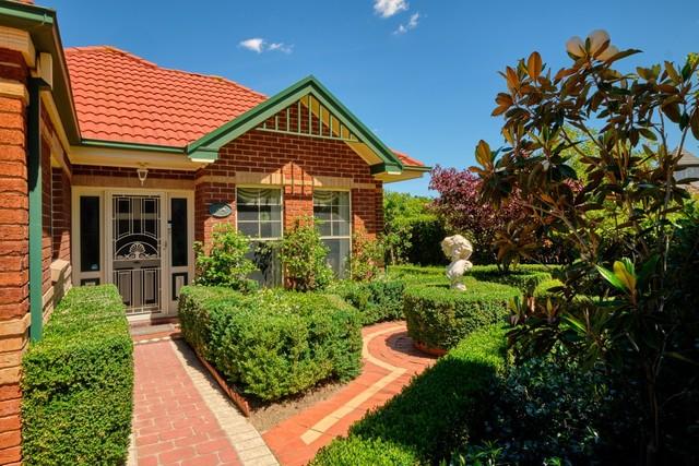 6 Rosewood Glen, NSW 2619
