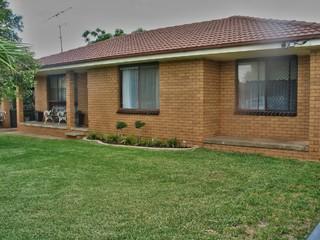 80 Dalgetty Street Narrandera NSW 2700