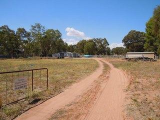 42 River Street Narrandera NSW 2700