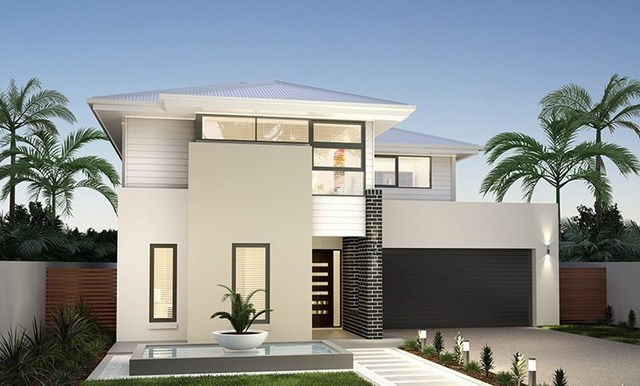 Lot 1195/null New Road, Caloundra QLD 4551