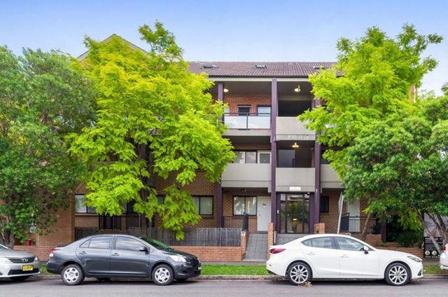 28/9-21 Hillcrest Street, NSW 2140