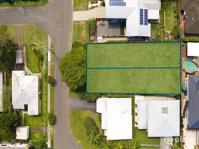 54 Dunrod Street, Holland Park West QLD 4121