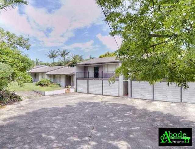 5/4 Melinda Court, Margate QLD 4019