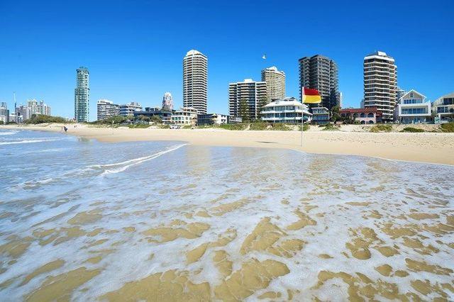 13/3532 Main Beach Parade, Main Beach QLD 4217