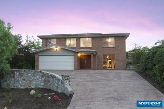5 Mayfield Hill