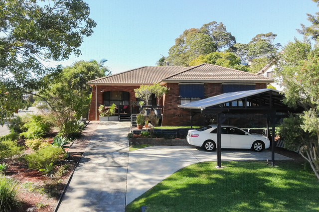 23 Halewood Close, Jewells NSW 2280