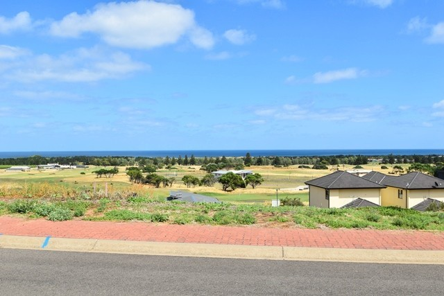 Lot 212 Birkdale Street, Normanville SA 5204