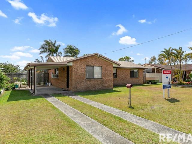 7 Wuruma Street, QLD 4655