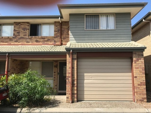 126/439 Elizabeth Avenue, Kippa-Ring QLD 4021