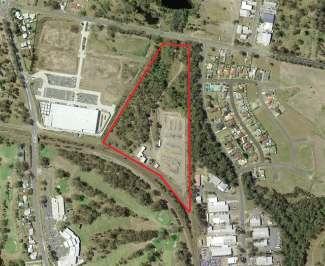 202 - Lots Bushland Drive, Taree NSW 2430