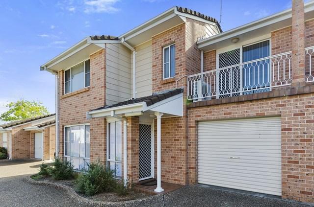 2/5 Palfreyman Street, Corrimal NSW 2518