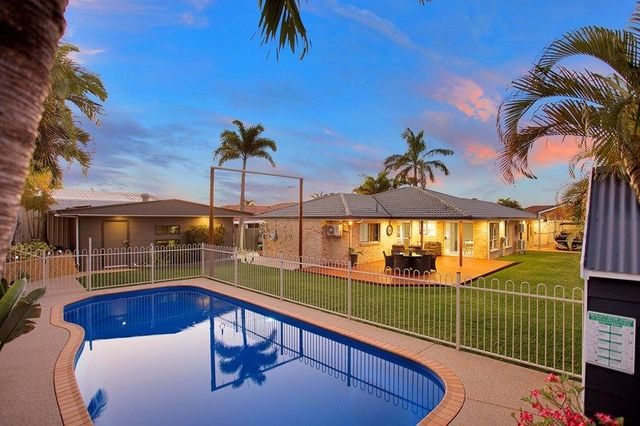 Real Estate for Sale in Beaconsfield, QLD 4740 | Allhomes