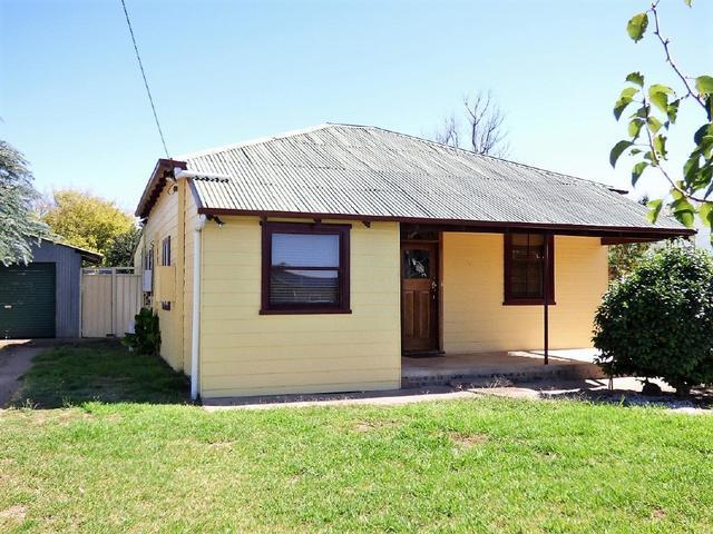 191 Hovell Street, Cootamundra NSW 2590