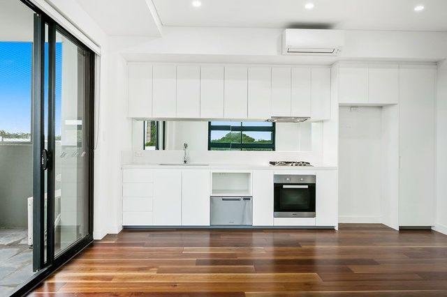 202/241-245 Sydney Park Road, Erskineville NSW 2043
