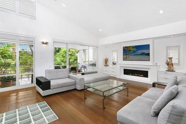 11 Vivian Street, NSW 2023