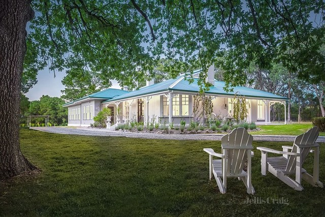 1811 Mount Macedon Road, Woodend VIC 3442