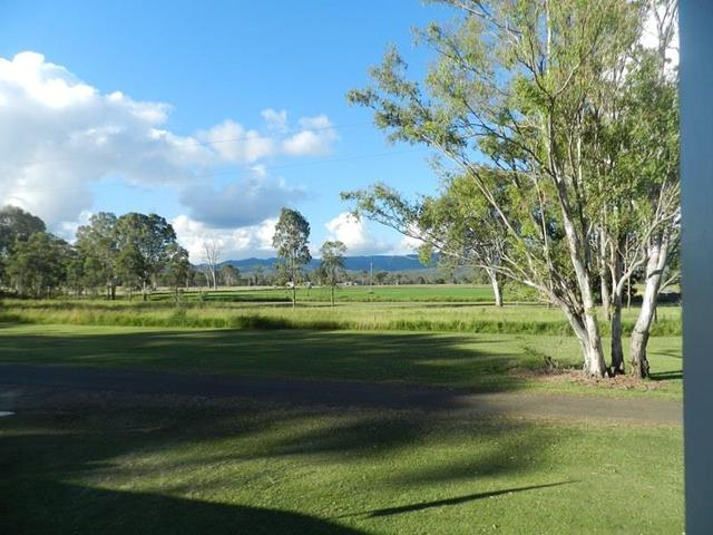 19 Railway Terrace, Boyne Valley QLD 4680