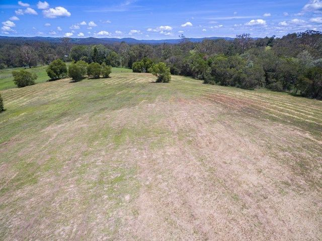 49 Donnellys Road, Ridgewood QLD 4563