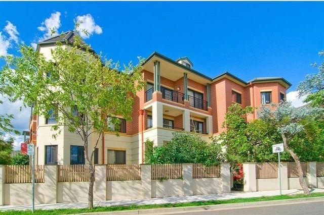 6/30 Gordon Street, NSW 2134