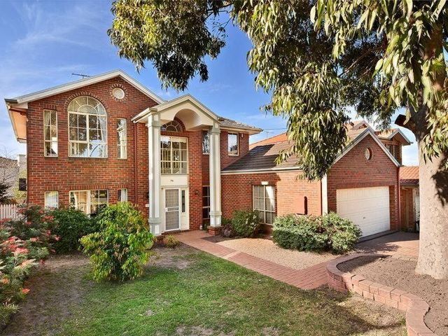 79 Centre Road, VIC 3133