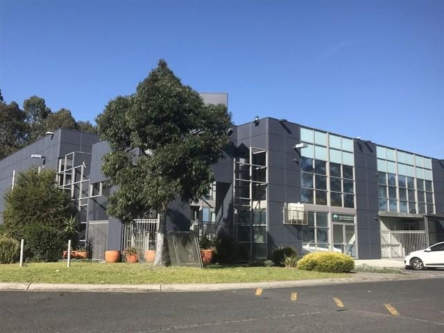 30 Ramset Drive, Chirnside Park VIC 3116