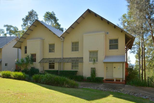 Villa 679 Cypress Lakes Resort, Pokolbin NSW 2320