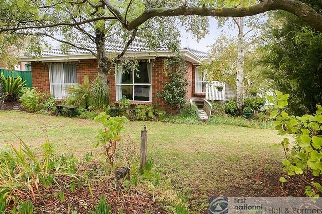 61 The Grange, Hampton Park VIC 3976