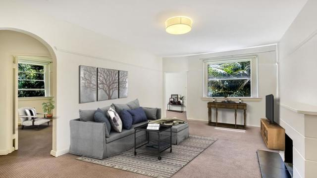 5/36 Manning Road, Double Bay NSW 2028