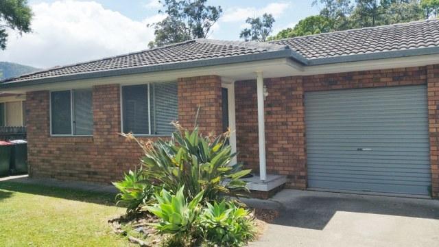 1/10 Romney Close, NSW 2450