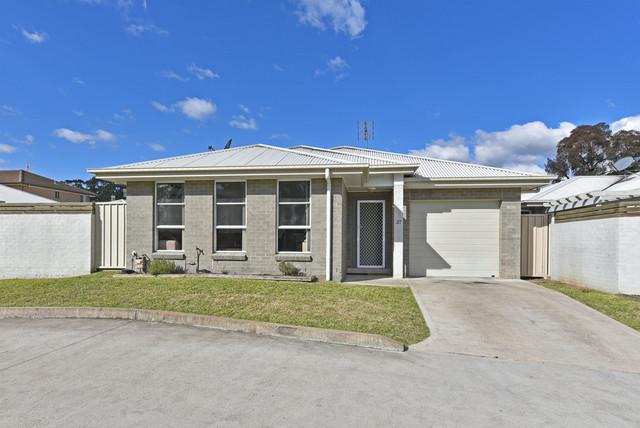 27/270 Wollombi Road, Bellbird NSW 2325