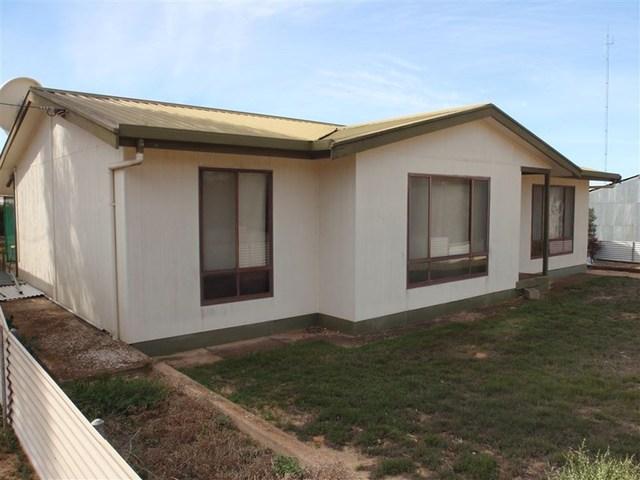 6 South Terrace, SA 5650