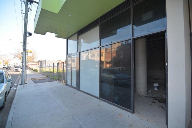 Shop1/90-92 Buckley Street, Seddon VIC 3011