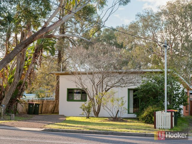 28 Shoal Bay Road, Nelson Bay NSW 2315