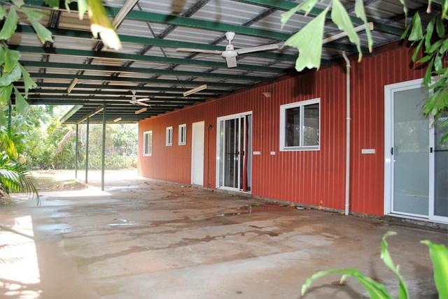 3 Sava, Nhulunbuy NT 0880