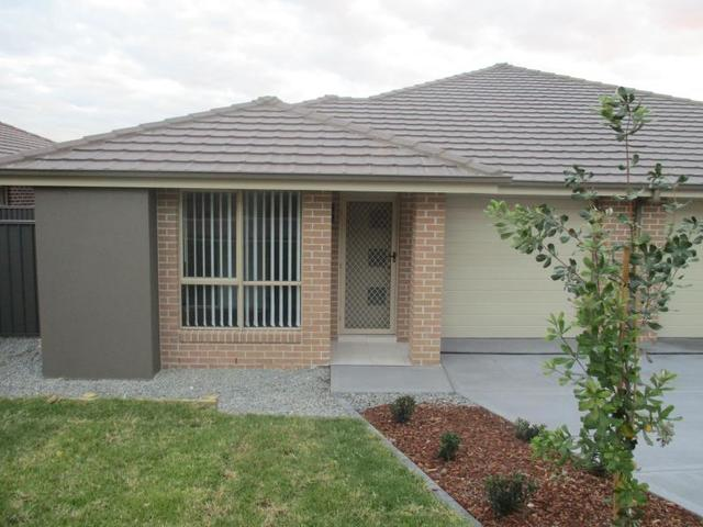 1/88b Alkira, Cessnock NSW 2325
