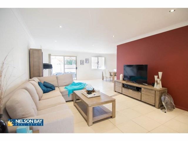 92B Tallean Road, NSW 2315